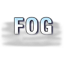 Fog, Click for detailed weather for FRXX0115