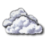 Cloudy, Click for detailed weather for ITXX0130