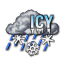 Wintry Mix, Click for detailed weather for FRXX0038